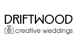 Driftwood Creative Weddings - Wedding Photographers & Videographers
